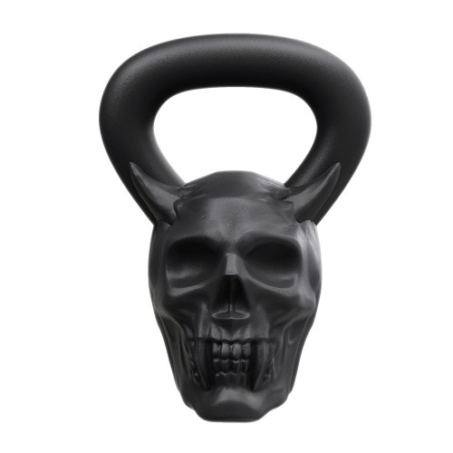 "Гиря ""Демон"", 16 кг"