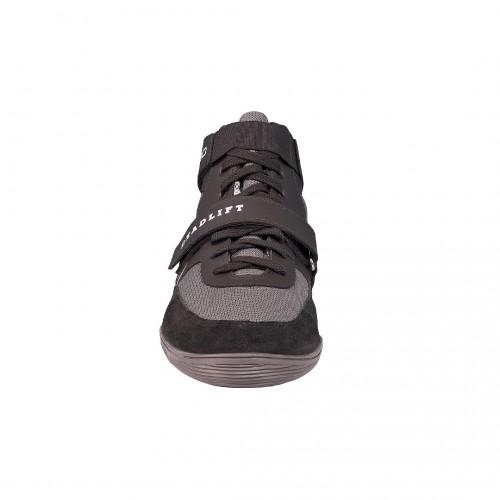 Ботинки для тяги Сабо DeadLift