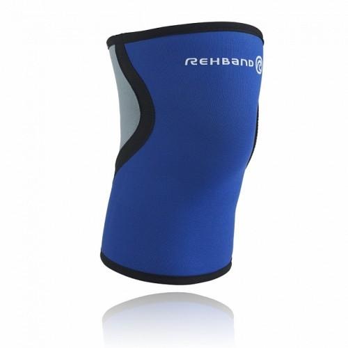 Бандаж коленный Rehband RB 7953