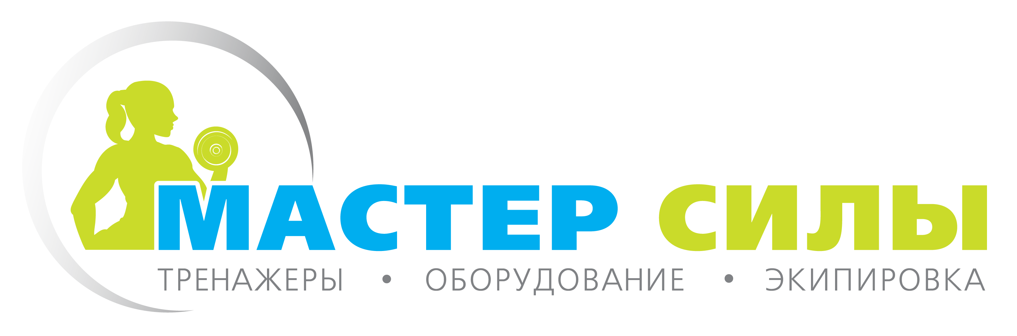 Магазин МАСТЕР СИЛЫ
